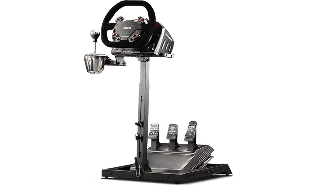 Stojak Next Level Racing Wheel Stand Lite