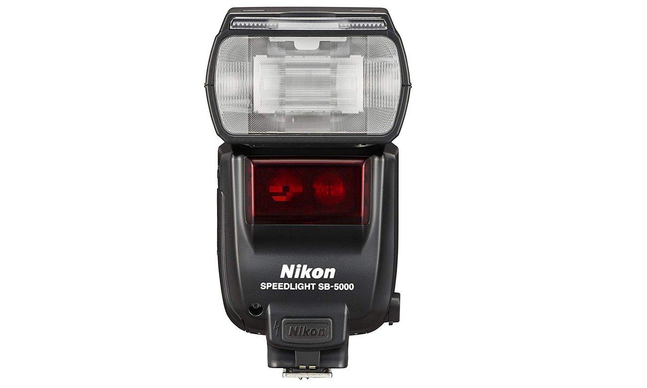 Lampa błyskowa SB-5000