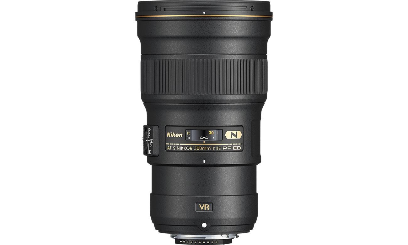 Nikon Nikkor JAA342DA