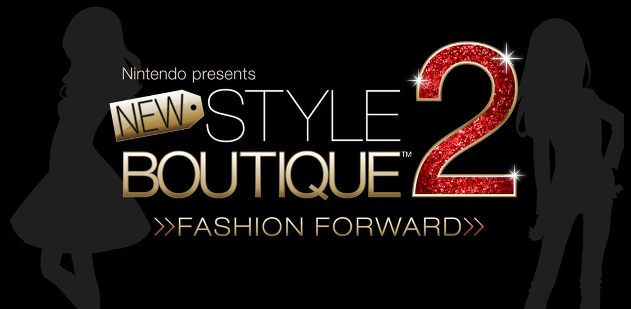 New Style Boutique 2 - Fashion Forward