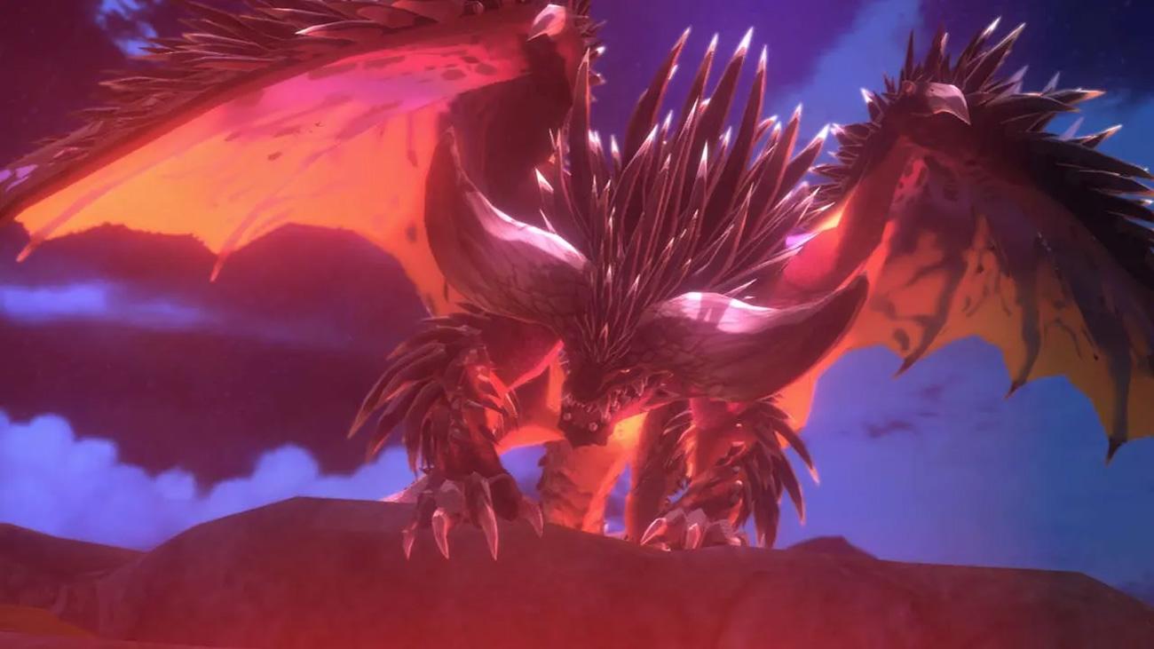 Wciel się w postać wnuka legendarnego Jeźdźca Reda