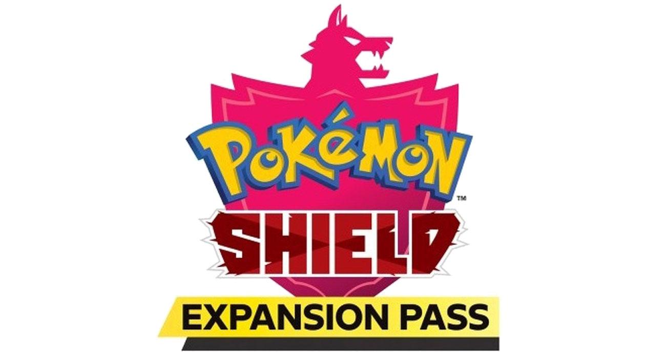 Zawartość Expansion Pass
