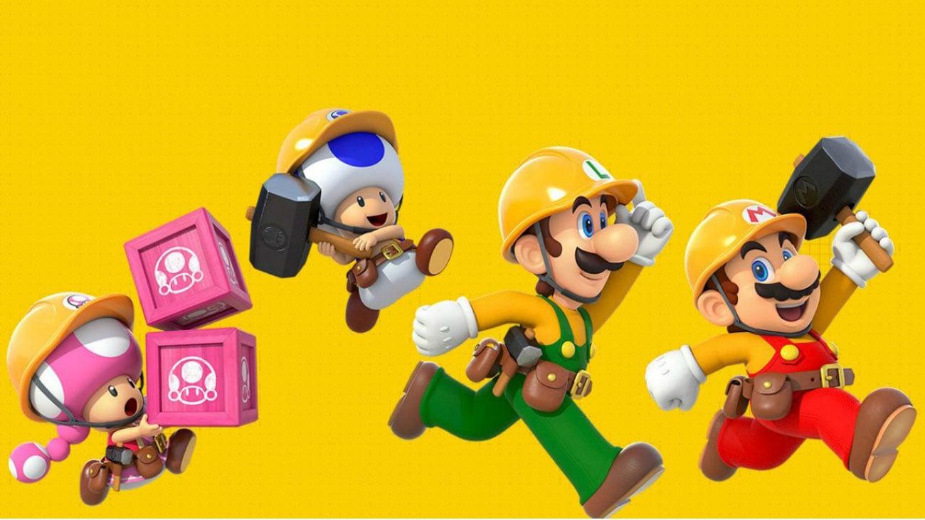 Udostępniaj treści dzięki Nintendo Switch Online