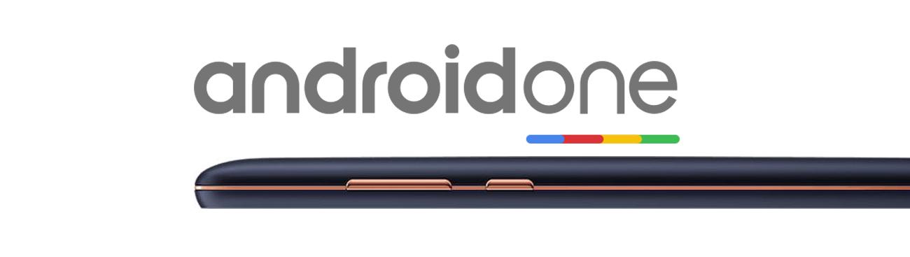 Nokia 2.1 android oreo go