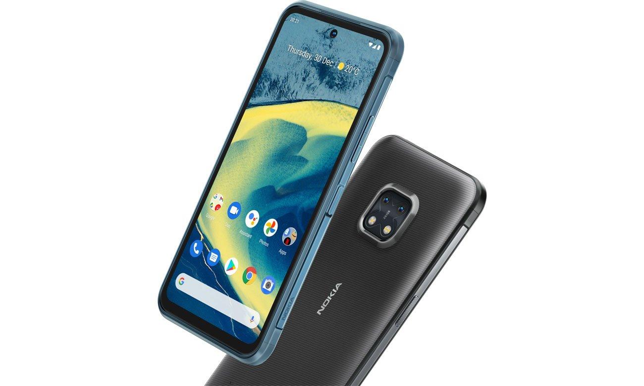 Nokia XR2 smartfon