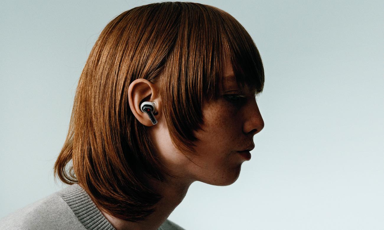 Aplikacja ear (1) na urządzenia mobilne Android i iOS