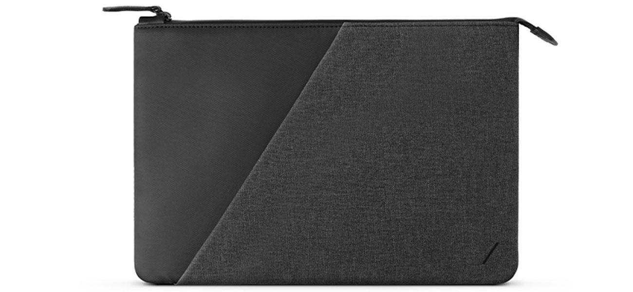 Etui na laptopa Native Union Stow dla MacBook 13 stale