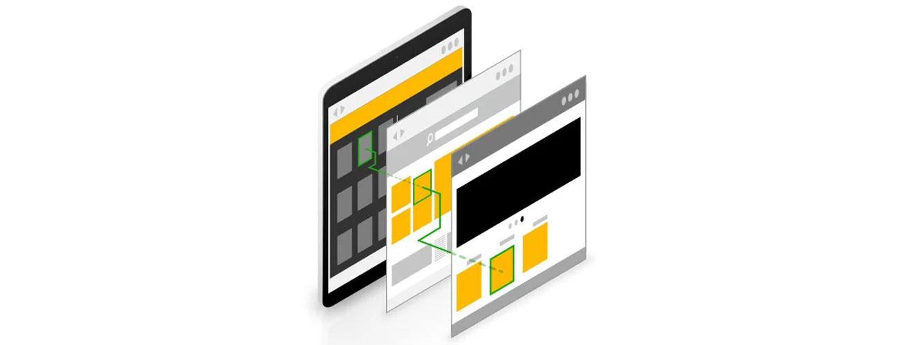 NortonLifeLock Norton Security Deluxe 3.0 Kompatybilność z Windows10