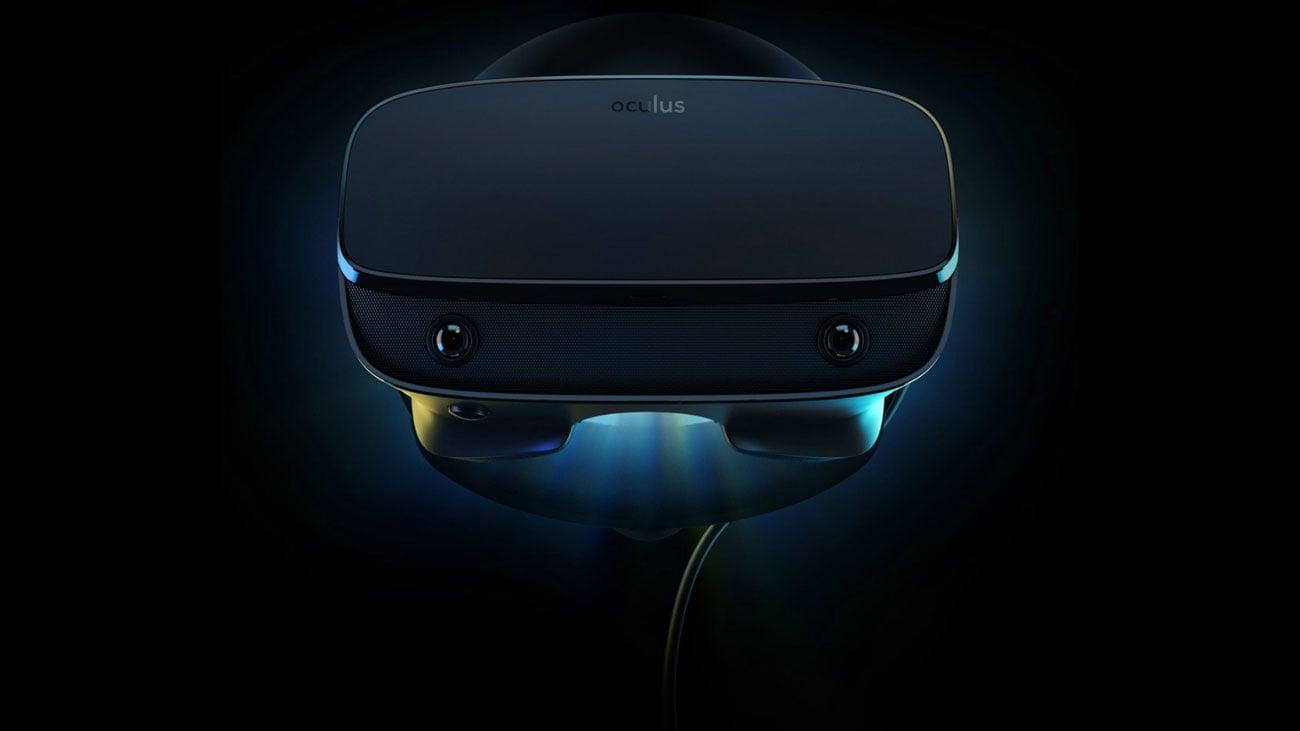 Biblioteka najlepszych gier VR