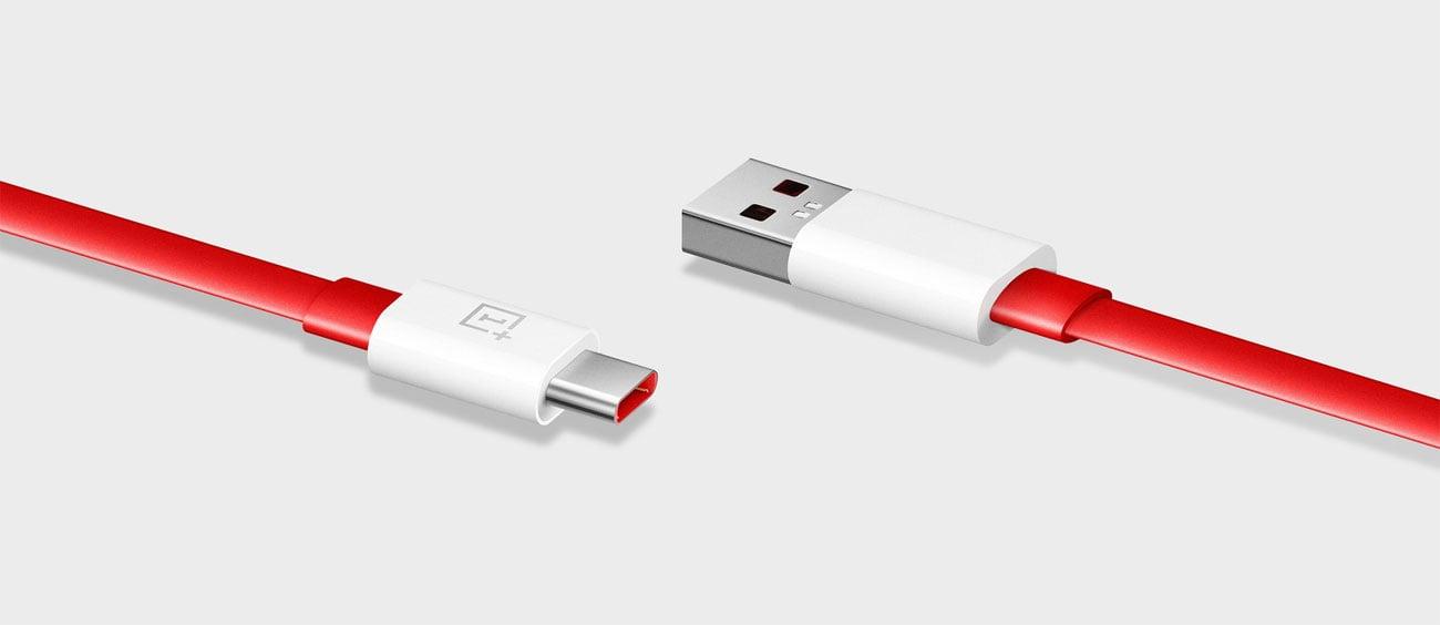 Wtyczki USB, USB-C