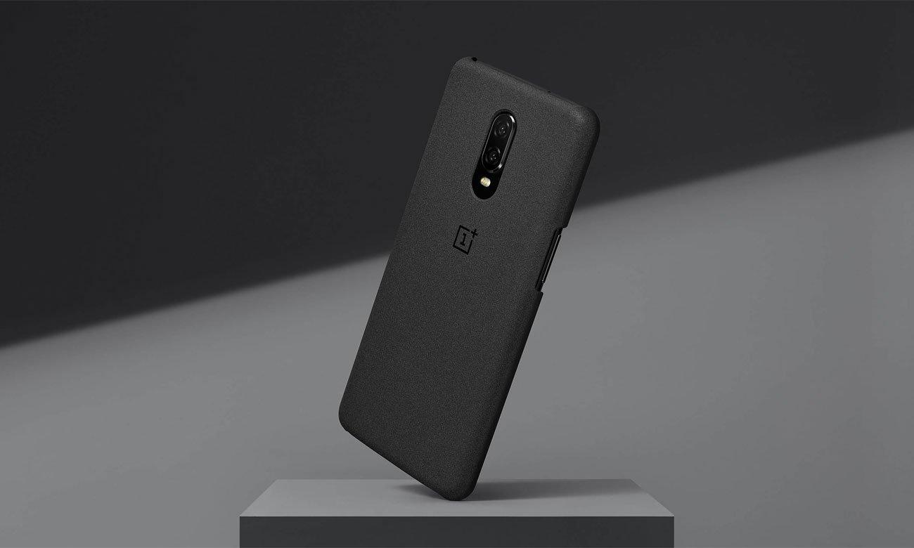 OnePlus Sandstone Protective Case