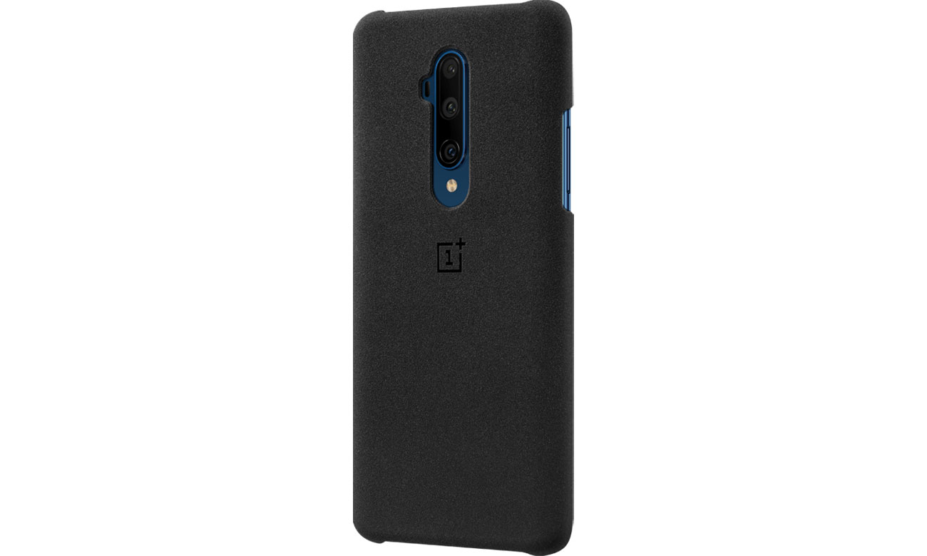 Sandstone Protective Case do OnePlus 7T Pro 5431100118