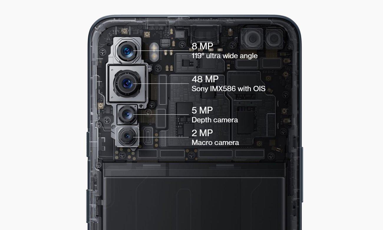 Idealne aparaty na każdą okazję