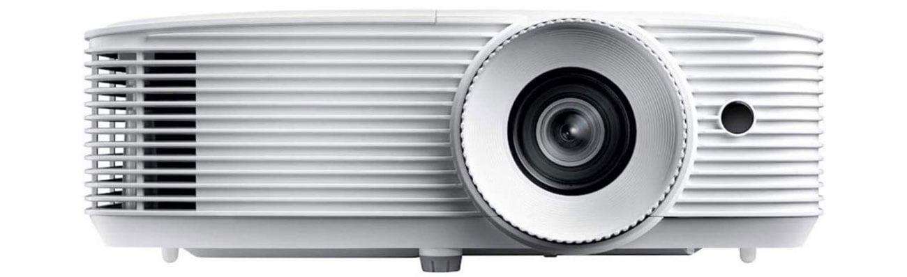 Projektor Optoma HD29He DLP
