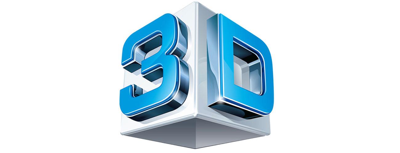 Optoma EH200ST DLP Projekcja 3D