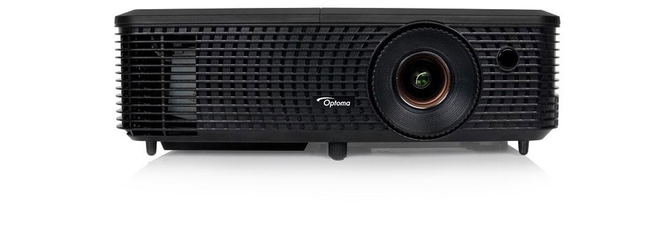 Optoma EH330 DLP projektor