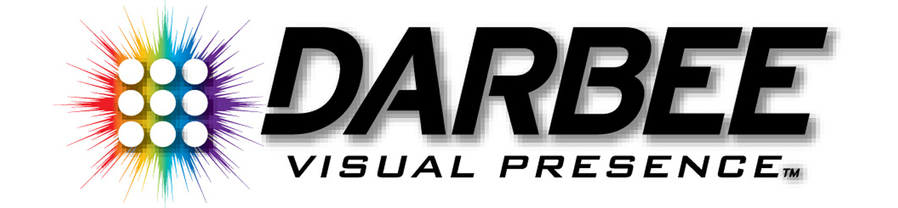 Optoma GT1080Darbee