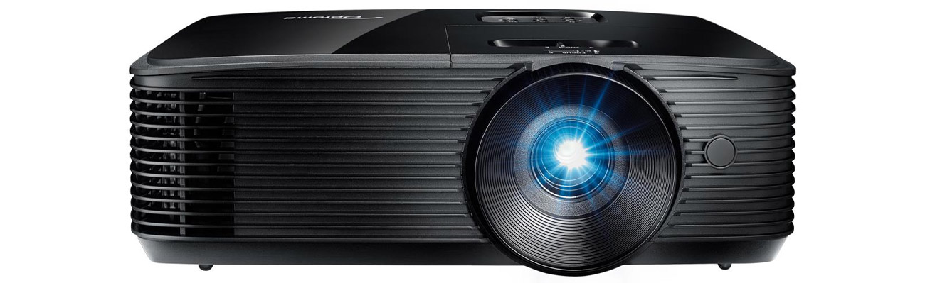 Projektor Optoma HD146X DLP