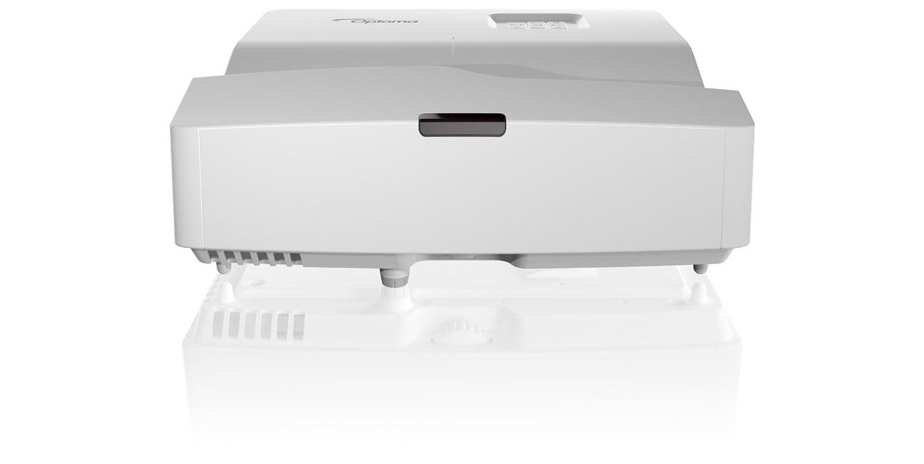 Projektor kina domowego Optoma HD35UST