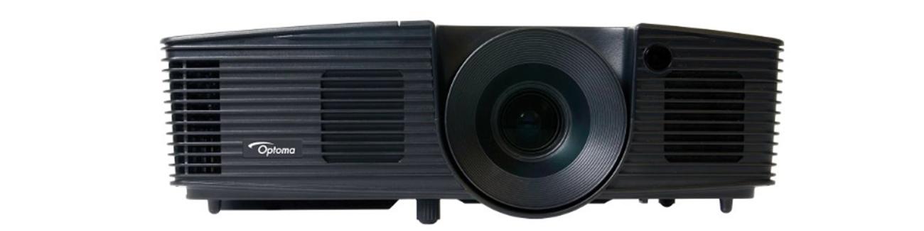 Optoma DX346 DLP