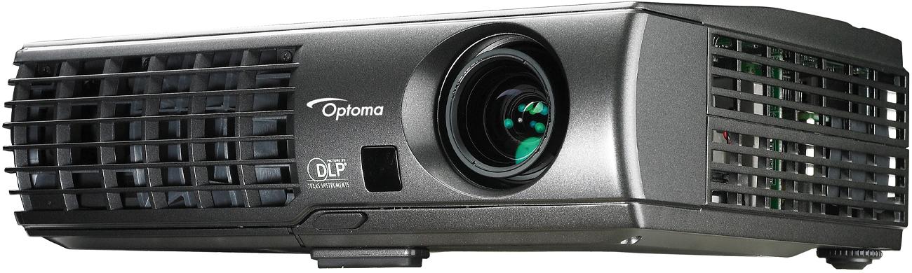 Optoma X304M E1P1D0H1E001