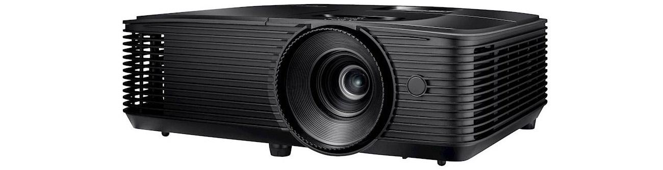 Projektor Optoma X400LV DLP