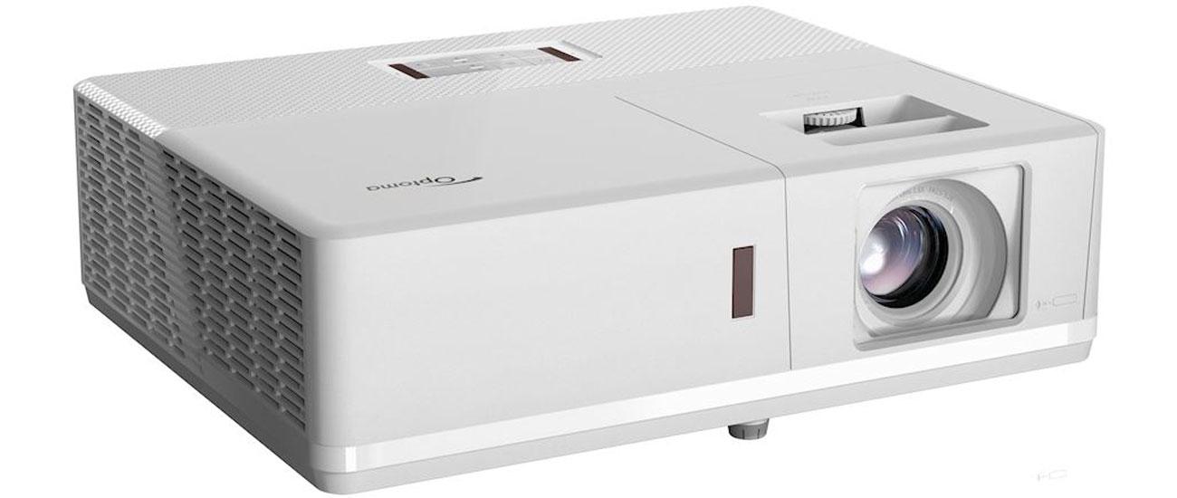 Projektor Optoma ZH506