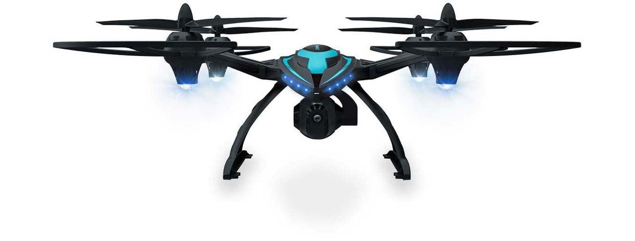 Overmax OV-X-Bee Drone 7.2 FPV