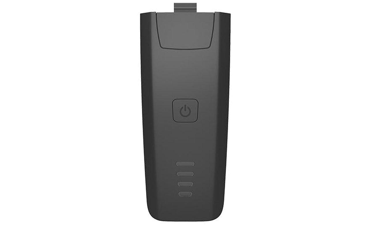 Inteligentna bateria do drona Parrot ANAFI