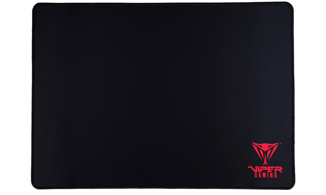 Patriot Viper Gaming Mouse Pad