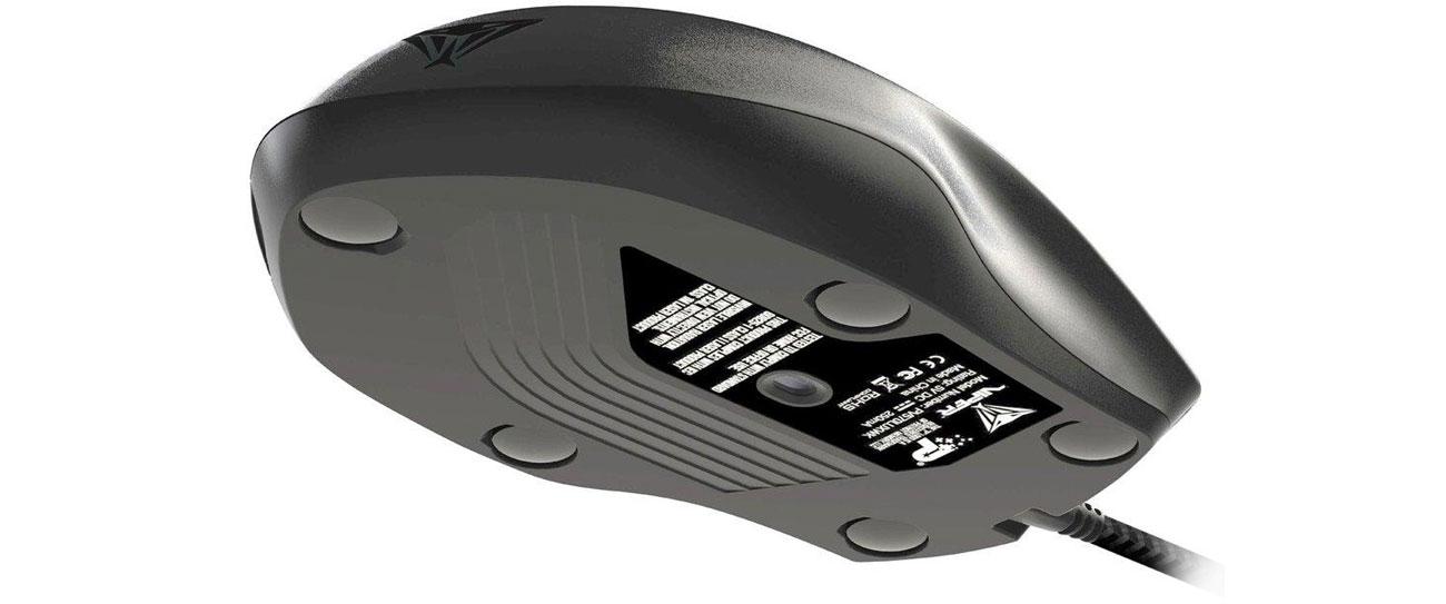 Patriot Viper V570 RGB Komfort