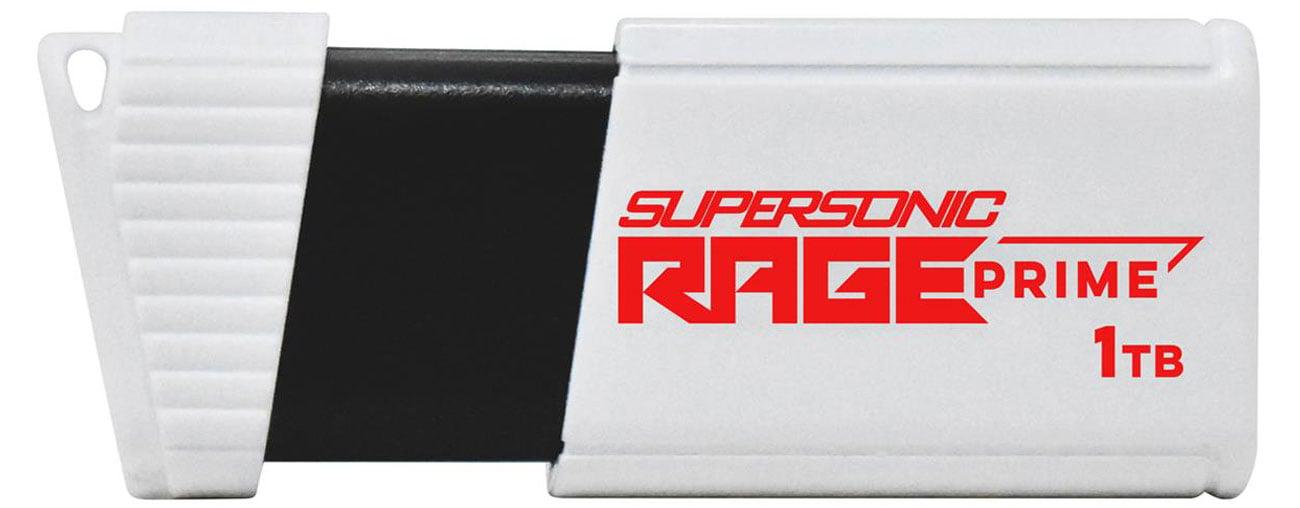 Pendrive Patriot Supersonic Rage Prime 1TB