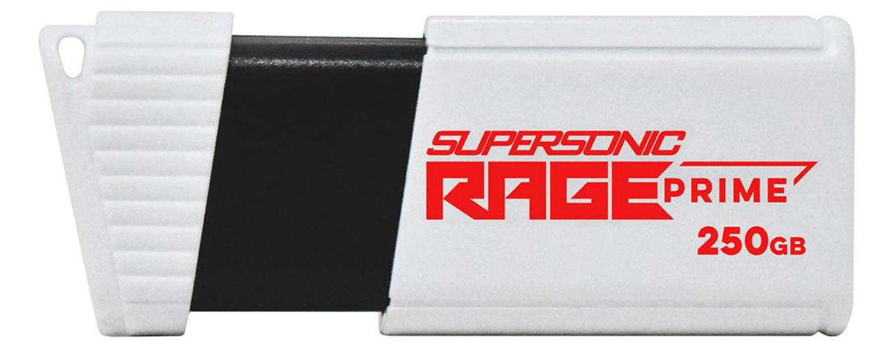 Pendrive Patriot Supersonic Rage Prime 250GB