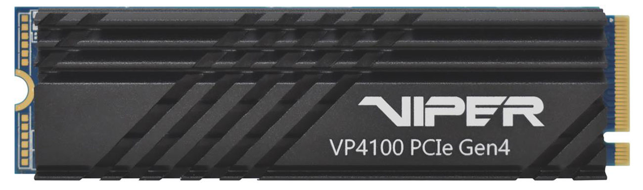 Dysk SSD Patriot Viper VP4100 M.2 2TB