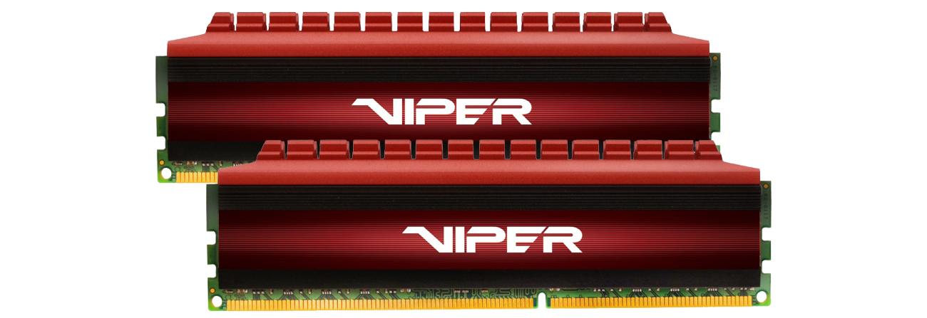 Patriot 16GB 3000MHz Viper 4 CL16