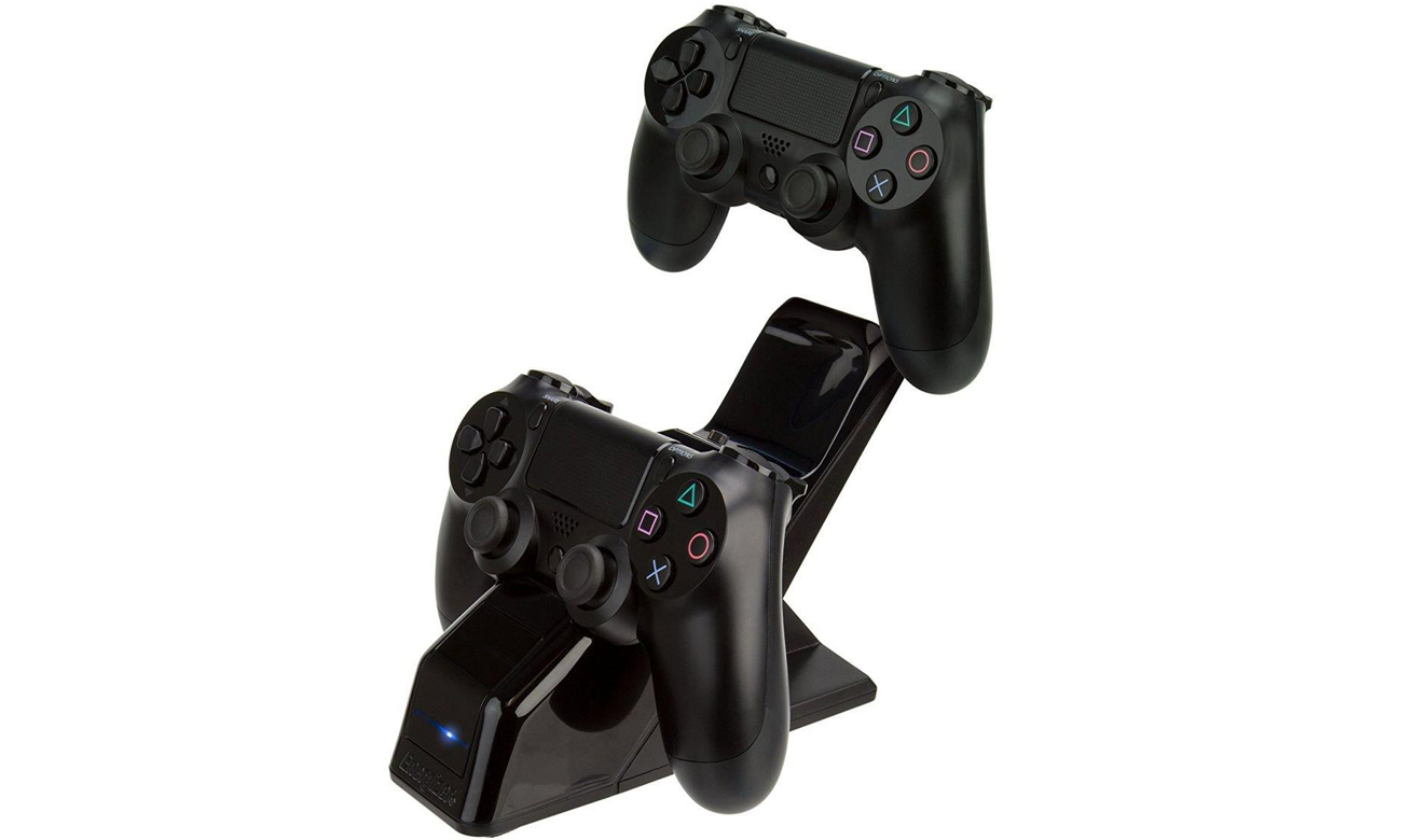 Ładowarka PDP Energizer do padów PlayStation 4
