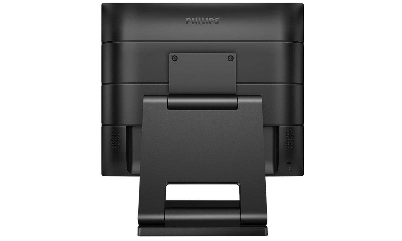 Monitor dotykowy Philips 172B9T/00