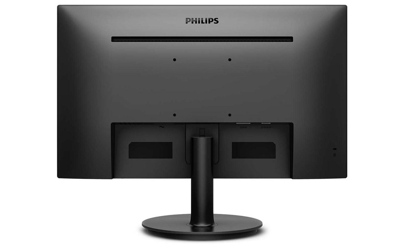 Monitor do domu i biura Philips 220V8/00