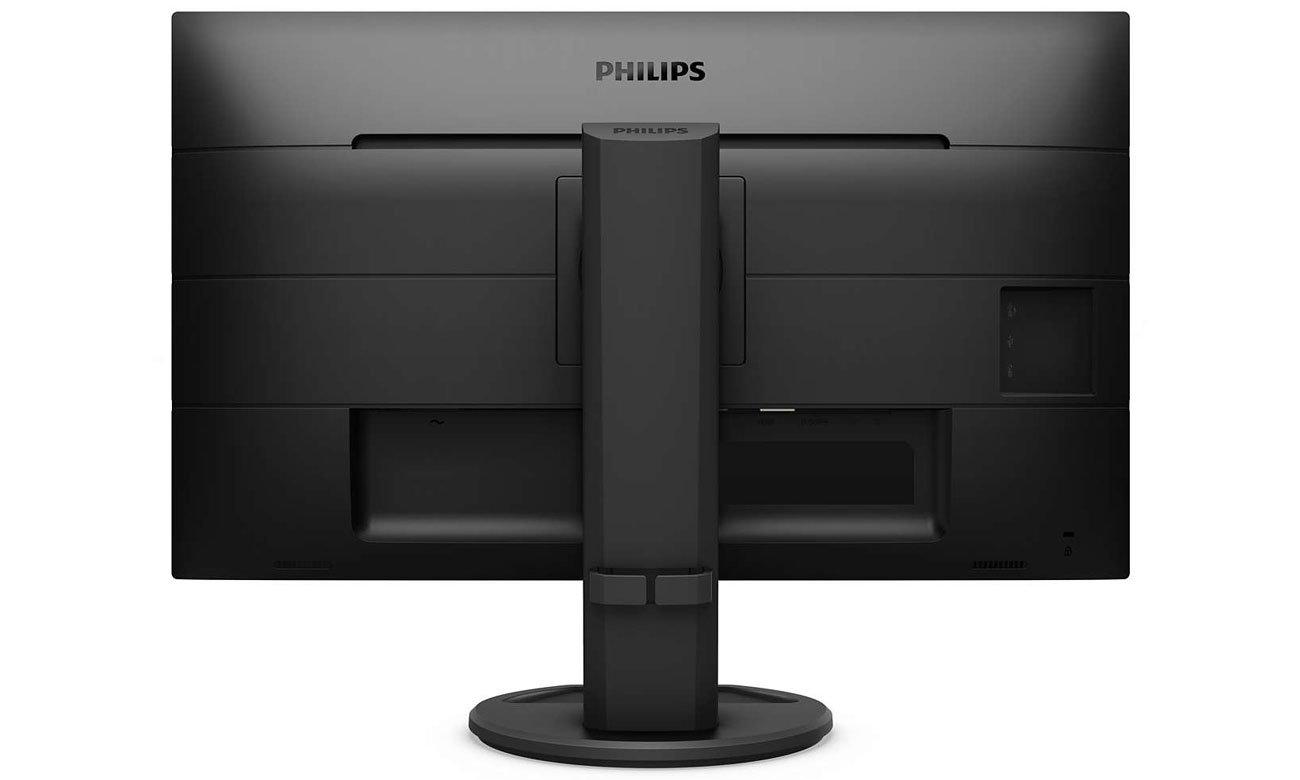 Philips 221B8LJEB/00