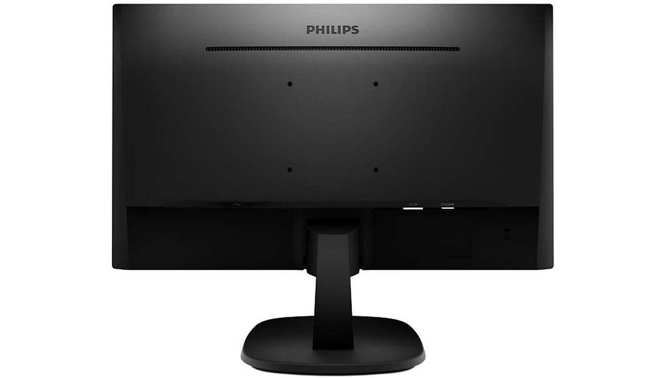 Monitor Philips 223V7QSB/00
