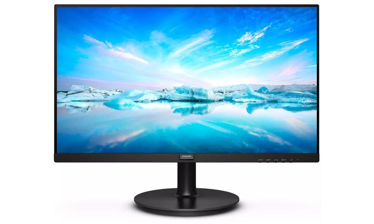 Monitor do domu i do biura Philips 241V8L/00