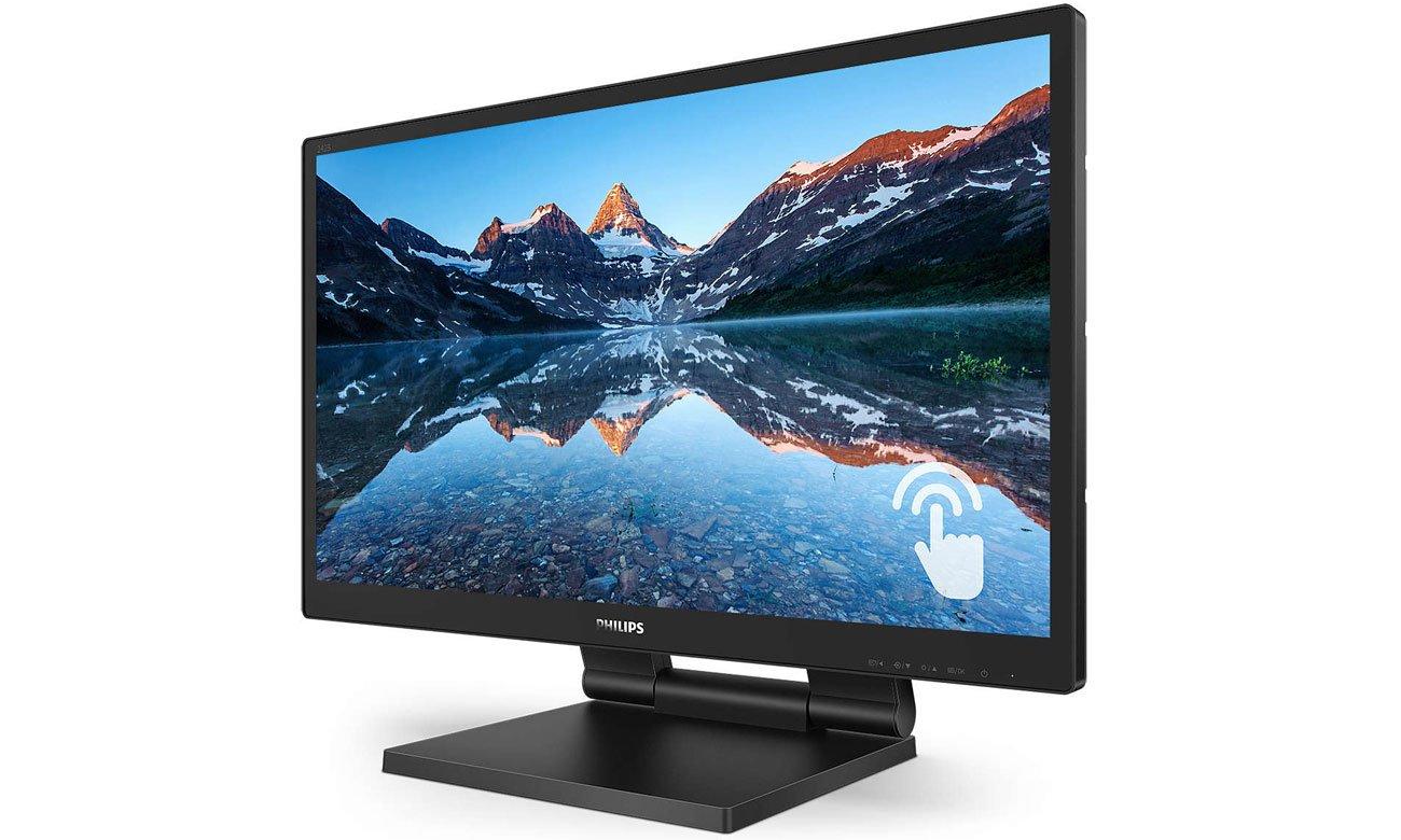 Monitor dotykowy Philips 242B9T/00
