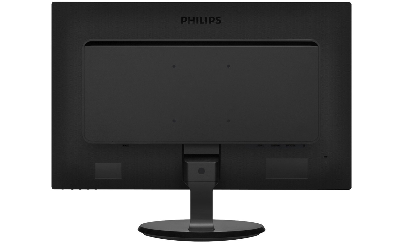 Philips 273V7QDSB/00 SmartImage