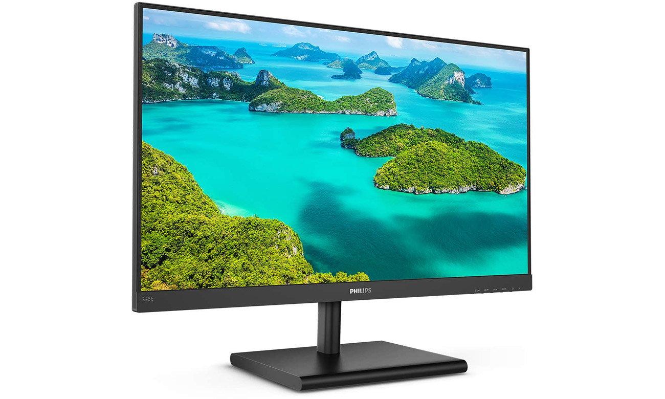 Monitor Philips 245E1S/00
