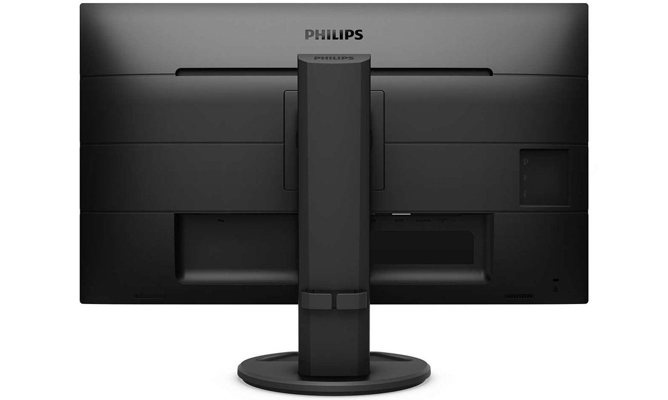 Philips 271B8QJEB/00