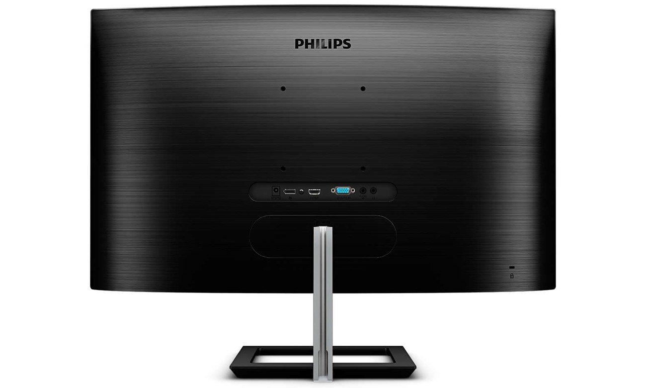 Monitor Philips 272E1CA/00