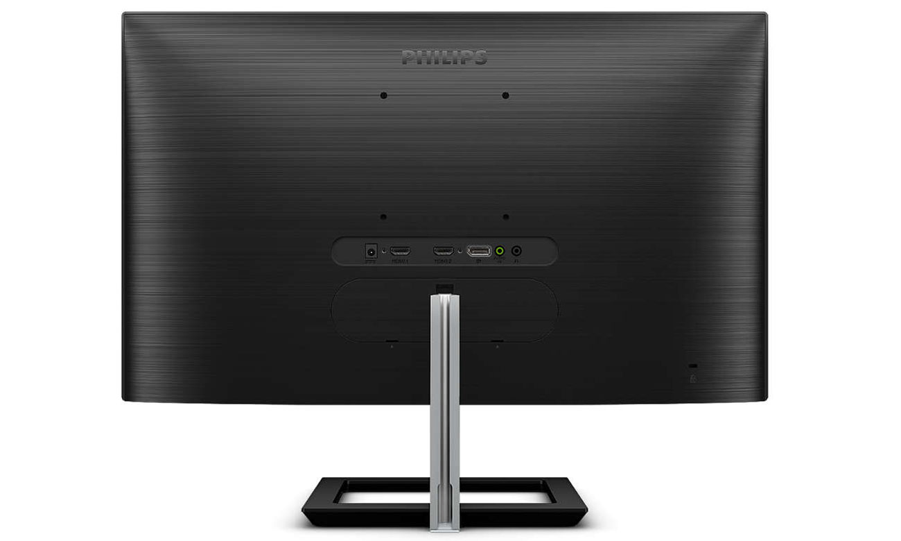 Monitor Philips 278E1A/00