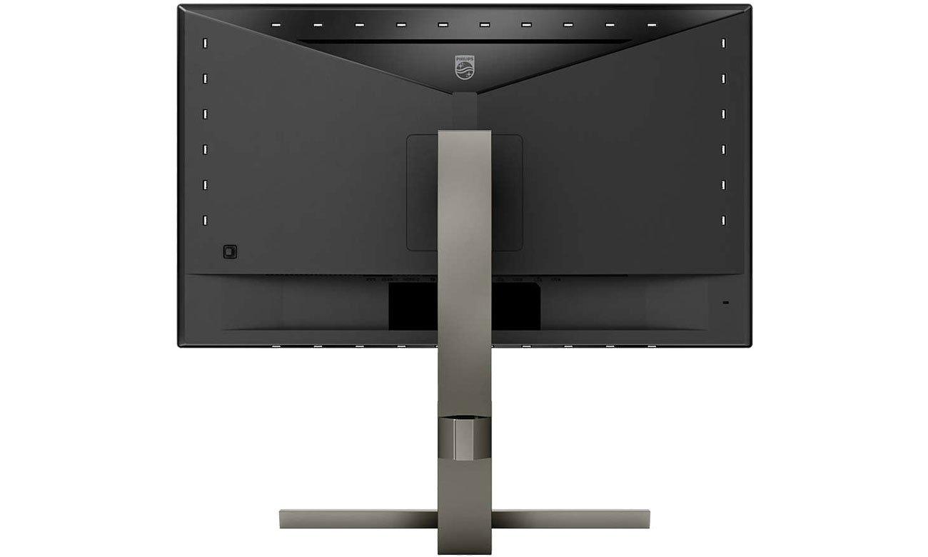 Monitor Philips Momentum 278M1R/00 4K HDR