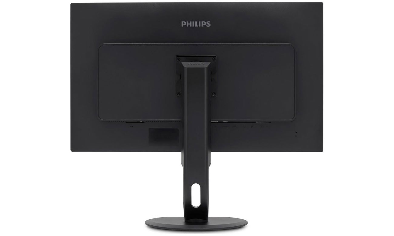 Philips 328P6AUBREB/00