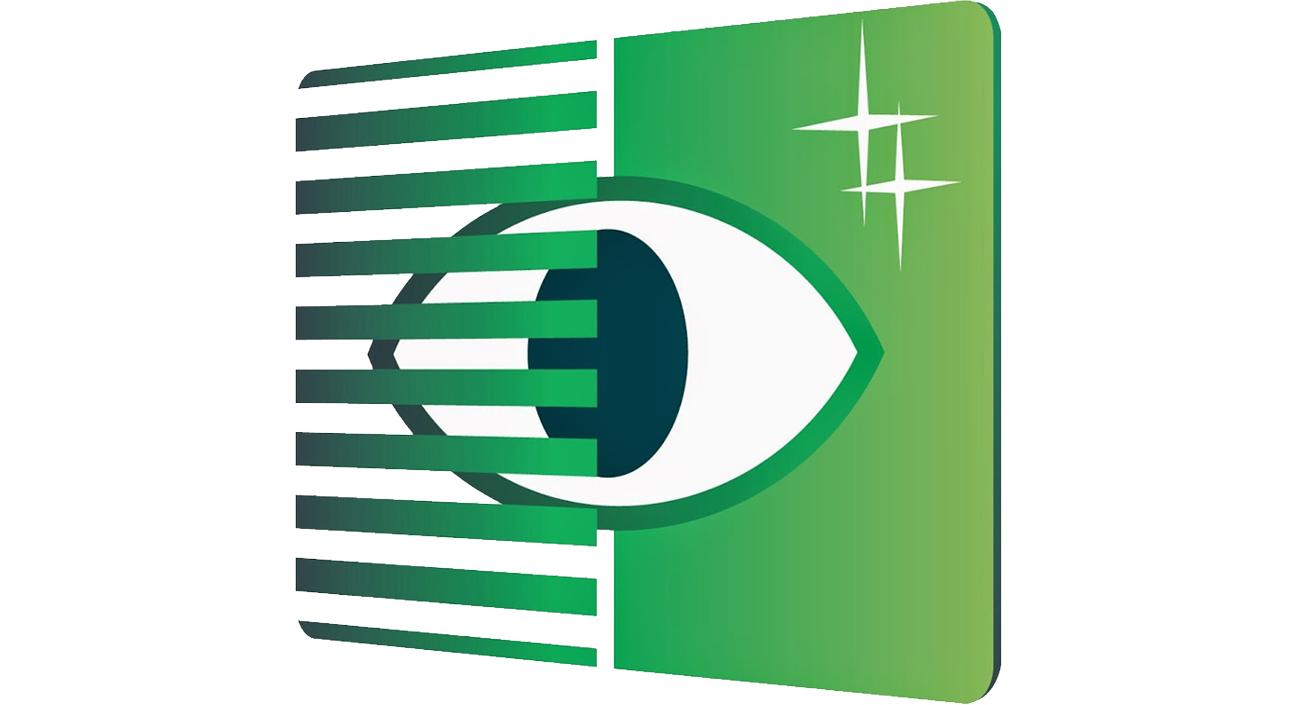 Philips 328P6VJEB/00 Technologia Flicker Free